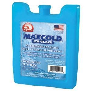 アウトレット セール igloo(イグルー) MAXCOLD ICE SMALL FREEZER BLOCK 00025197 dstyleshop