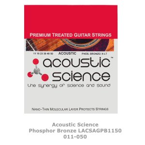 Acoustic Science LACSAG1150 Ex...