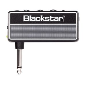 Blackstar amPlug2 FLY Guitar ブラックスター ヘッドフォンアンプ ギター|dt-g-s
