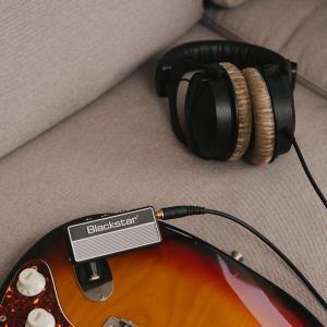 Blackstar amPlug2 FLY Guitar ブラックスター ヘッドフォンアンプ ギター|dt-g-s|02