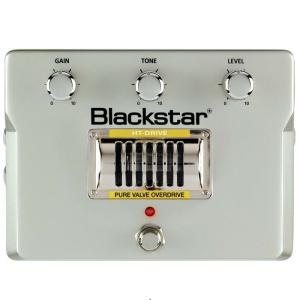 Blackstar HT-PEDALS HT-DRIVE オ...