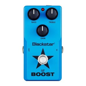Blackstar LT-PEDALS LT-BOOST ブ...
