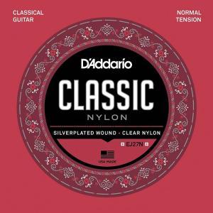 D'Addario Student Classics EJ2...