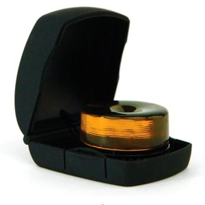 D'Addario バイオリン松脂 ロジン ライト Kaplan Premium Rosin with Case KRDL|dt-g-s