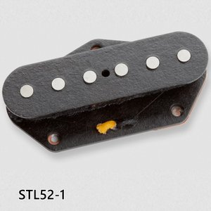 Seymour Duncan STL52-1 Five-Two Tele Lead セイモアダンカン...