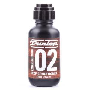 Dunlop #6532 Fingerboard Condi...