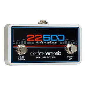 Electro-Harmonix 22500 Foot Co...