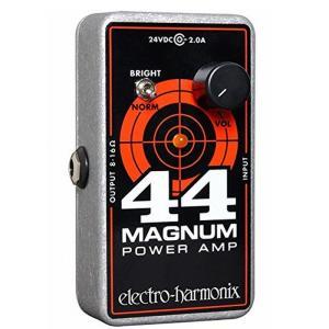 Electro-Harmonix 44 Magnum Pow...