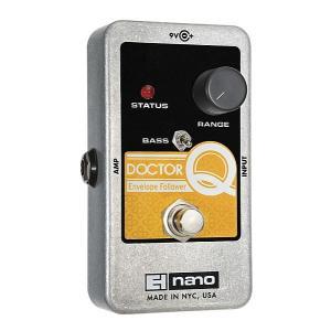 Electro-Harmonix Doctor Q エンベロ...