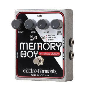 1970年代初めの初代Memory Manを皮切りに、無数のトッププレイヤーが愛用するDeluxe ...