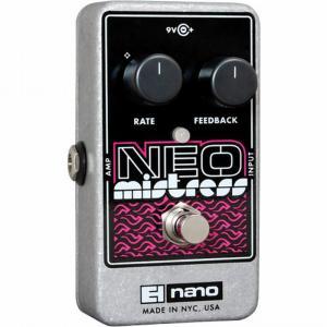 Electro-Harmonix Neo Mistress ...