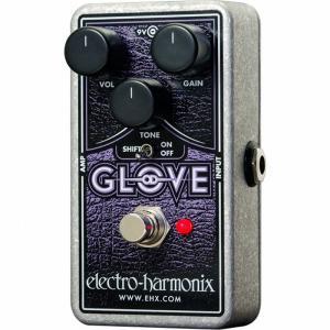 Electro-Harmonix OD Glove オーバー...