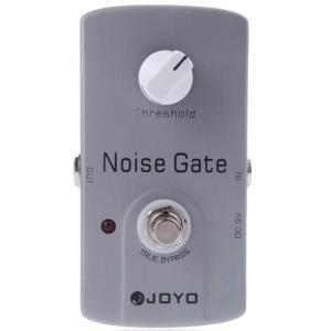 JOYO Noise Gate JF-31 ノイズゲート|dt-g-s
