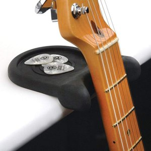 D'Addario/PlanetWaves ギターレスト 簡易ギター置き Guitar Rest P...