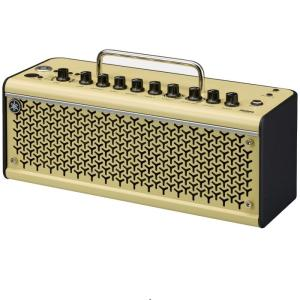 Yamaha THR10 II Wireless ヤマハ ギターアンプ