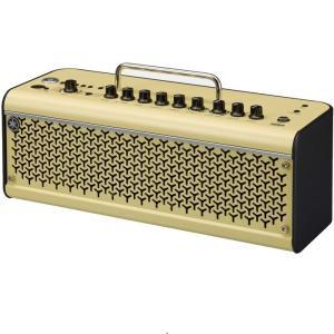 Yamaha THR30 II Wireless ヤマハ ギターアンプ