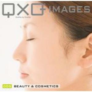 QxQ IMAGES 005 Beauty & Cosmetics|dtp