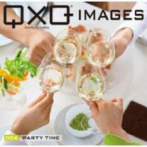QxQ IMAGES 006 Party time|dtp