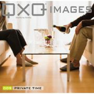 QxQ IMAGES 009 Private time|dtp