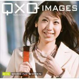 QxQ IMAGES 015 Working women|dtp