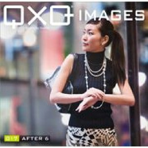 QxQ IMAGES 017 After 6|dtp