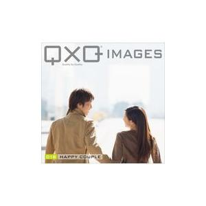QxQ IMAGES 018 Happy couple|dtp