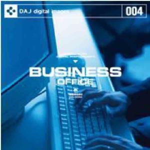 【特価】DAJ 004 BUSINESS / OFFICE|dtp