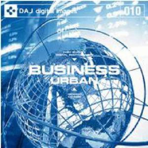 【特価】DAJ 010 BUSINESS / URBAN|dtp