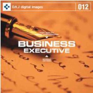 DAJ 012 BUSINESS / EXECUTIVE|dtp