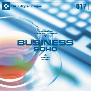 【特価】DAJ 017 BUSINESS / SOHO|dtp
