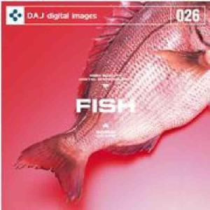 【特価】DAJ 026 FISH|dtp