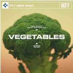 【特価】DAJ 027 VEGITABLES|dtp