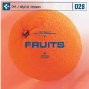 【特価】DAJ 028 FRUITS|dtp
