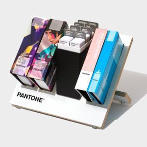 PANTONE PLUS リファレンス・ライブラリ GPC305M dtp