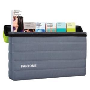 PANTONE PLUS エッセンシャル GPG301|dtp