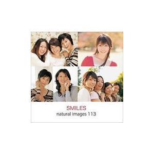 naturalimages Vol.113 SMILES|dtp