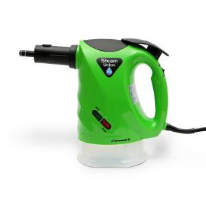 H2Oスチームユニオン     スチームクリーナー H2O 油汚れ 台所 キッチン【po】