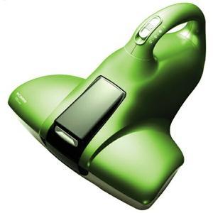 ツカモトエイム エコモ UVクリーナー リーフグリーン AIM-UC01 UV除菌クリーナー ECOMO|dual-store