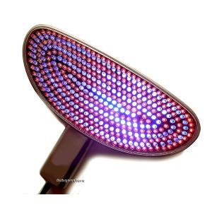 LED美顔器 赤青LED 光エステ|dubgenstore