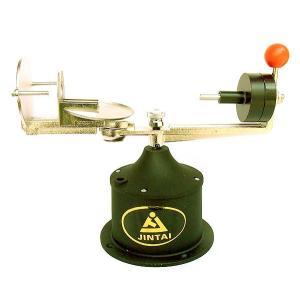 歯科技工 彫金 遠心鋳造機