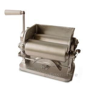 トルティーヤメーカー トルティーヤ製造機 業務用 dubgenstore