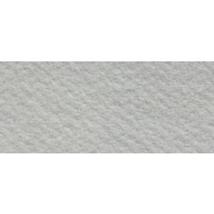 防炎パンチカーペット ホワイト 91cm幅x30m巻【CPS-700S】|dubian