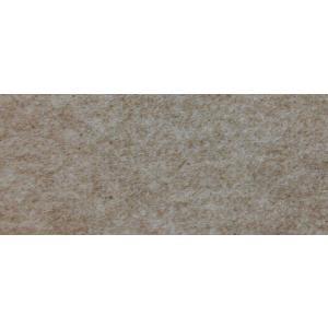 防炎パンチカーペット ベージュ 91cm幅x30m巻【CPS-706S】|dubian