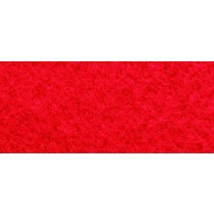 防炎パンチカーペット クリムソン 91cm幅x30m巻【CPS-713S】|dubian