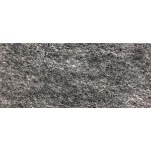 防炎パンチカーペット ダークグレー 91cm幅x30m巻【CPS-715S】|dubian