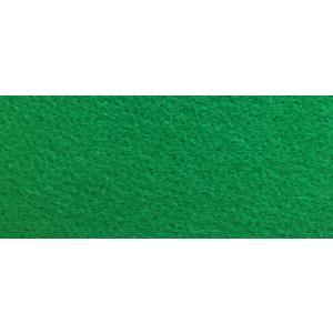 防炎パンチカーペット ライトグリーン 91cm幅x30m巻【CPS-730S】|dubian