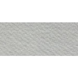 防炎パンチカーペット ホワイト 182cm幅x30m巻【CPS-700W】|dubian