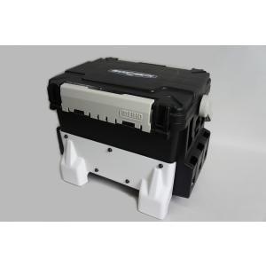 MEIHOバケットマウス BM-7000用浮力体ベンチパネル DCF-027W|ducacraft