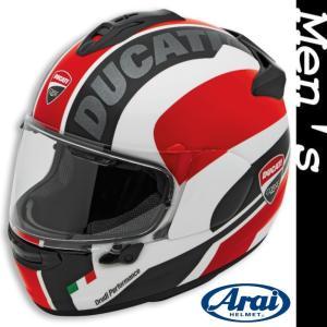 ★2020MODEL★Ducati Corse SBK 4 フルフェイスヘルメット サイズM (wi...