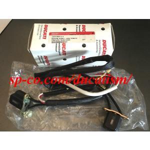 DUCATI 900SS M900 純正ピックアップコイルセンサーassy set 26010011A 036946260|ducatism